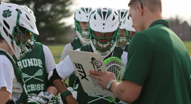 Register for Summer Sports Camps @ Arundel High School