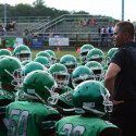 Arundel JV v. South River 09.15. 2017