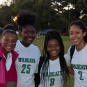 Protected: Arundel High School Girls Junior Varsity Soccer beat Northeast High School 4-0