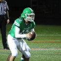 Arundel Varsity Football vs. Old Mill 10-27-17 (3 of 4)