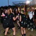 Protected: Arundel Girls JV Soccer vs. Glen Burnie 10.10.2017