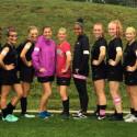 Protected: Arundel Girls JV Soccer vs. South River 10.12.2017
