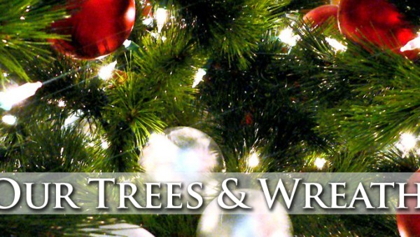 trees-and-wreaths