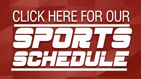 espn high school football schedule ncaa football s