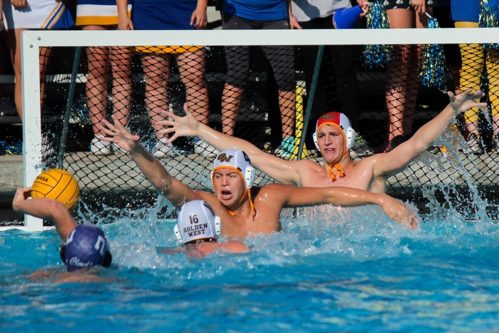 Valley Champs Boys water polo 11-21-15-66