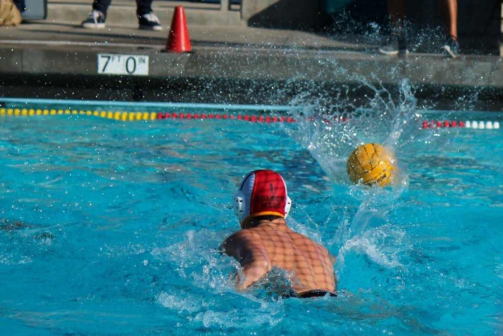 Valley Champs Boys water polo 11-21-15-106