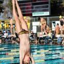 Diving vs Hanford 3-17-16