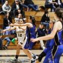Varsity Girls Basketball vs Exeter 12-2-16 (2nd Set of Pics)