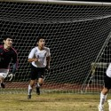 Varsity Soccer vs Edison – Valley Championship Game Pics