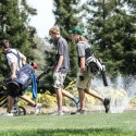 BOYS GOLF 3-20-17 Visalia Country Club