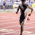 WYL Track Meet 5-4-17