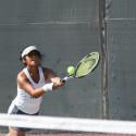 Tennis Tourney 9-16-17