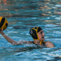 Varsity Girls Water Polo v Lemoore 9-27-17