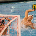 Varsity Boys Water Polo v El D 10-26-17