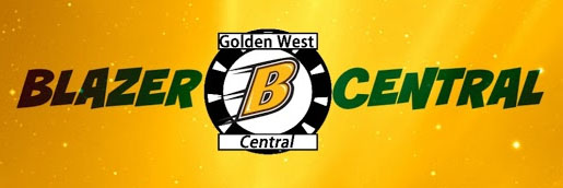 Blazer Central 10-13-17