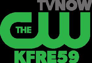 sponsor_KFRE59_green