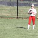 Softball: 3/29 & 3/30