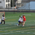 GLAX vs Aberdeen High