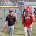 Baseball: 3/30