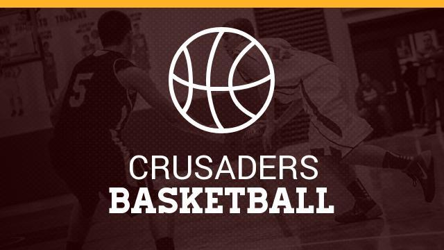 Valley Christian/Cerritos Boys Varsity Basketball beat Cabrillo/Long Beach 81-53