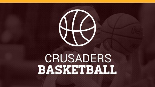 Valley Christian/Cerritos Girls Varsity Basketball beat Peninsula – Redondo Tournament 40-37