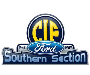 CIF-SS