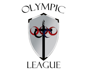 Olympic League