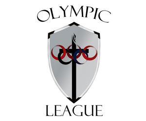 Olympic League