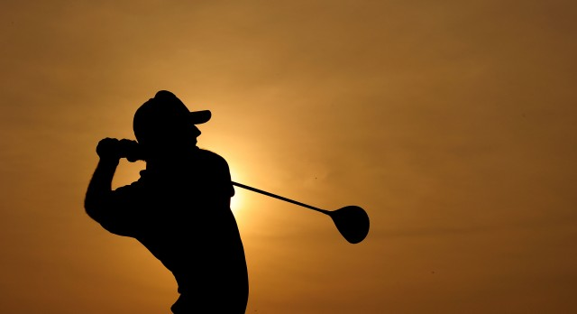 Valley Christian High School Boys Varsity Golf beat Pacifica Christian High School 197-262