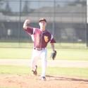 JV Baseball vs Jordan 3/18/16