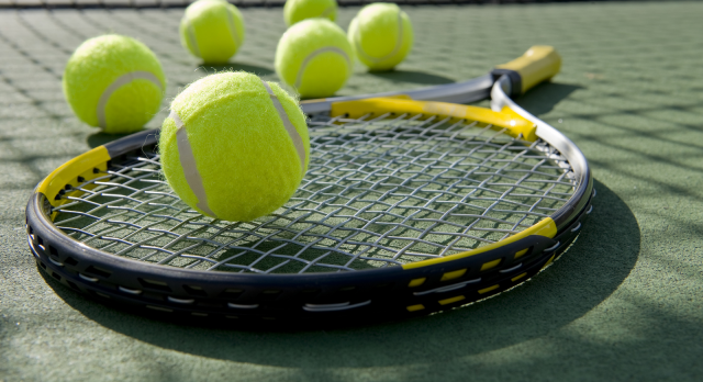 Valley Christian High School Boys Varsity Tennis beat Whittier Christian High School 15-3