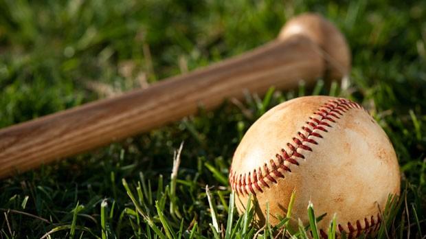 Valley Christian High School Varsity Baseball beat Santa Ana – Newport Elks Tournament 13-5