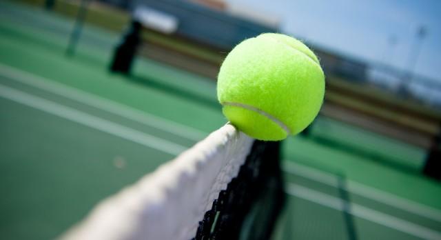 Valley Christian High School Girls Varsity Tennis beat Heritage Christian High School-South Campus 12-6