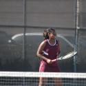 Girls Tennis vs Ontario Christian 9/6/16