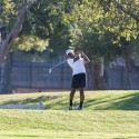 Girls Varsity Golf 2016 Season