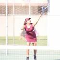 GV Tennis vs Whittier Chr 10/20/16