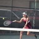 Girls Varsity Tennis vs Maranatha 10/5/16