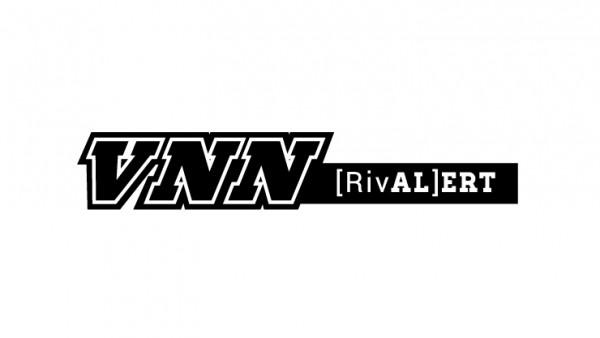 vnn_rivalerts-02