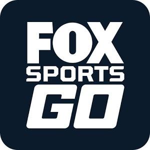 Watch Silverado vs VC Football on FOX Sports Go