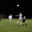 Girls Varsity Soccer vs Jurupa Hills 2/24/17