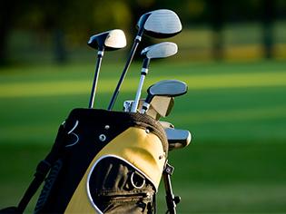 Valley Christian/Cerritos Boys Varsity Golf beat Heritage Christian 241-306