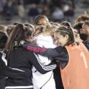 Girls Soccer CIF Champions 3/4/17