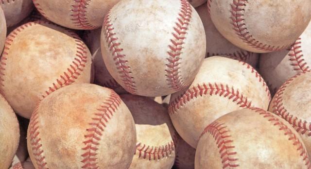 Valley Christian/Cerritos Varsity Baseball beat Jordan 14-0