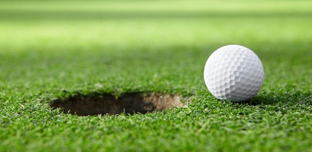 Valley Christian/Cerritos Boys Varsity Golf beat Pacifica Christian High School 181-205