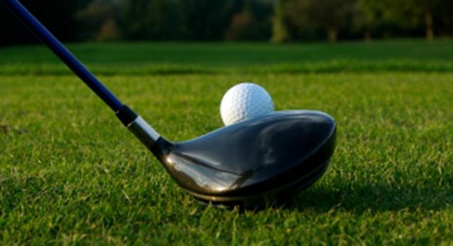 Valley Christian/Cerritos Boys Varsity Golf beat Heritage Christian 246-286