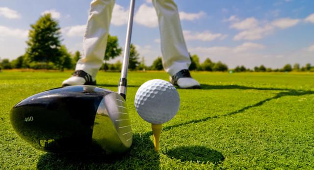 Valley Christian/Cerritos Boys Varsity Golf beat Pacifica Christian High School 240-267