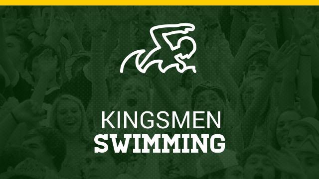 2015-2016 Swim Team