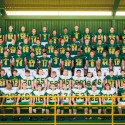 Combined Football Teams