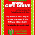 Holiday Gift Drive Flyer 2017 (1) (1)