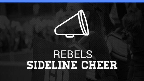 Boys-Sideline-Cheer.jpg